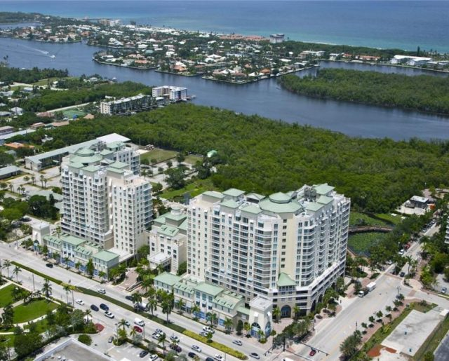 2010 Beach-Area Condos from $200s!