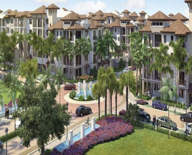 New Naples from $700s!