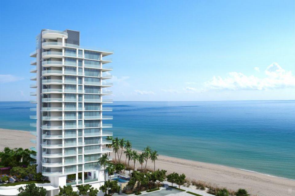 L'Atelier Miami Beach!