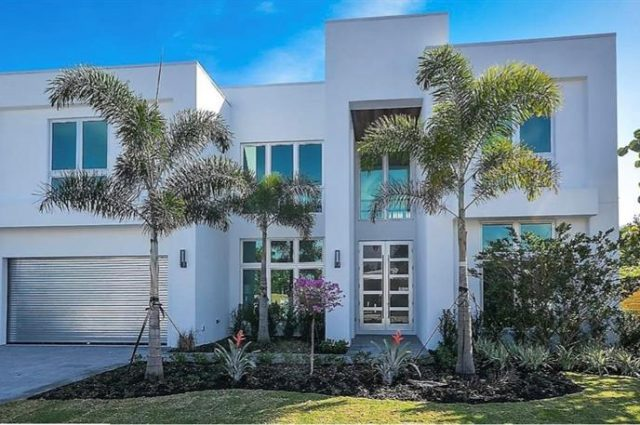 Beach-Area Homes from the $500s!