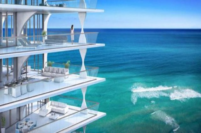Best Luxury Condos