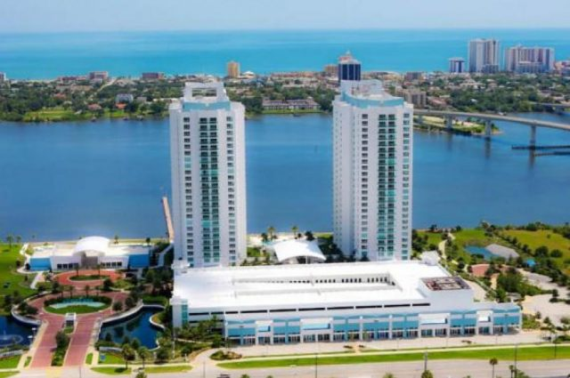 Best Florida Condo Deals