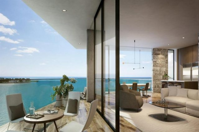 Coconut Grove from $2.2 Million!