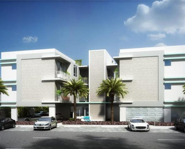 Lauderdale-by-Sea Pre-Construction from $600s!