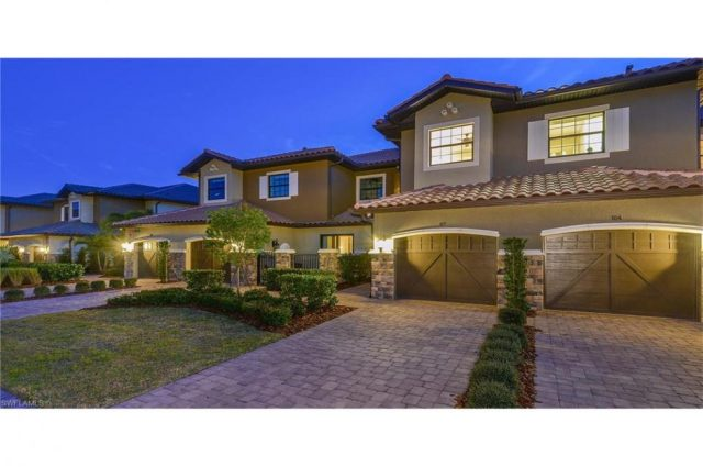 Bundled Golf Condo's at Esplanade Golf & Country Club! From $250K'S
