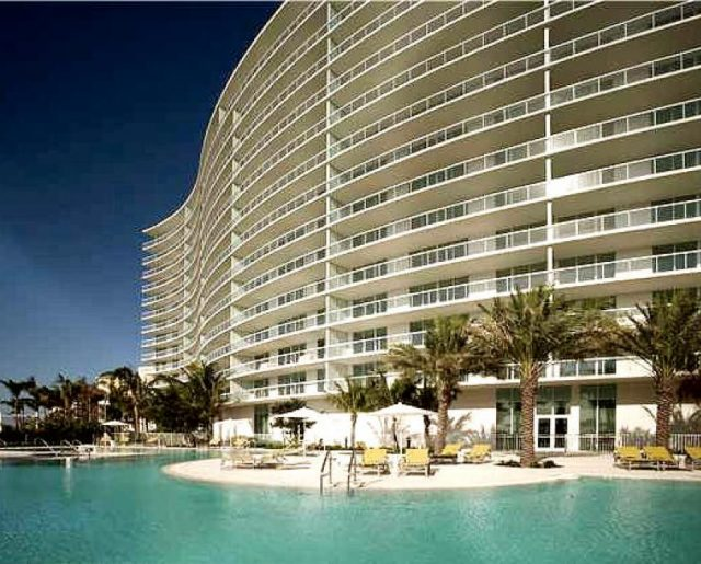 Pompano Beach Oceanfront – From $600S!
