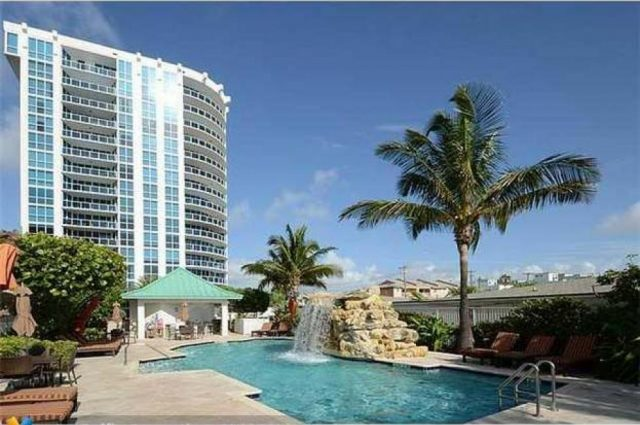 Best Price On Big Oceanfront Condos!