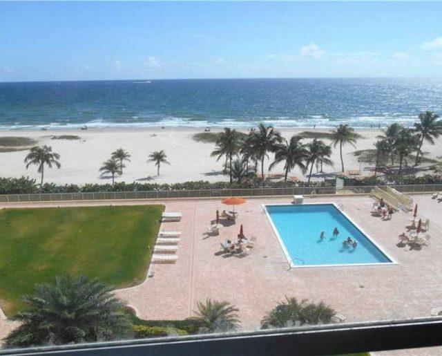 HGTV Beachfront Bargain Winner – from $300s!