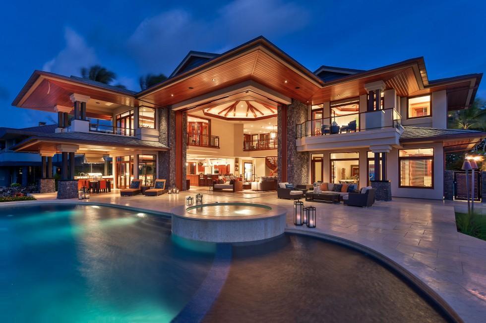 Hawaii Beach Home Top Ten Real Estate Deals