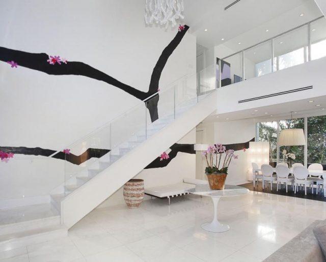 Miami Beach's Belle Epoque Art Estate!