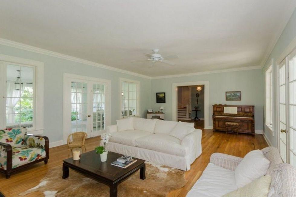 Al Capone U0026 39 S Miami Villa Death Home