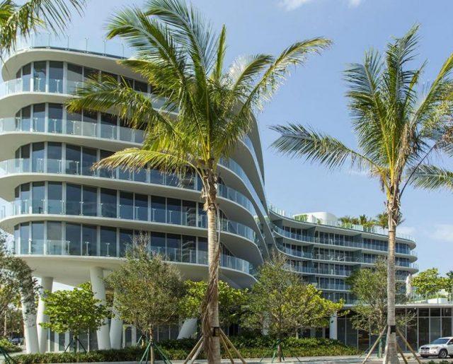 Florida Condo King's Miami Beach Penthouse!