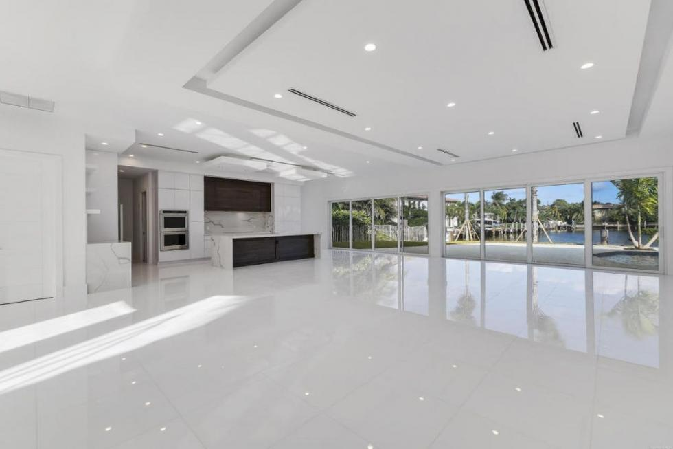 A Vanilla Ice Project House Top Ten Real Estate Deals