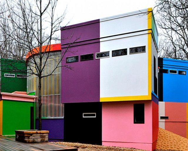 Hamptons House May Extend Lifespan!