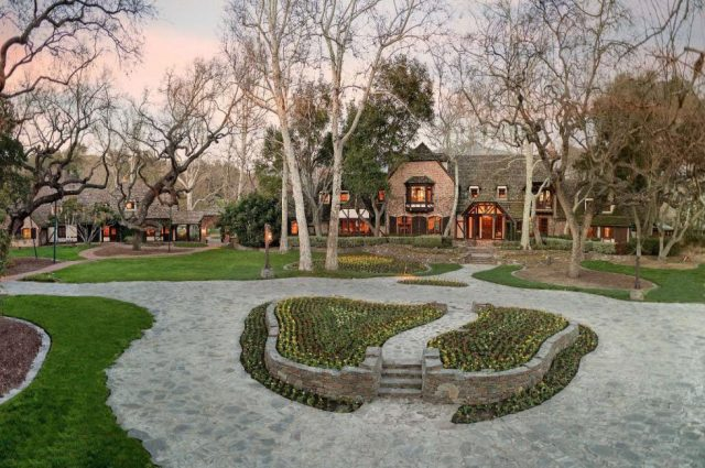 Neverland Ten Years After Michael's Death