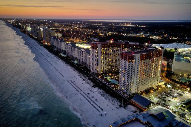 Best Florida Snowbird & Vacation Condos