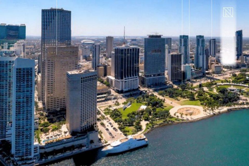 Airbnb Miami 2