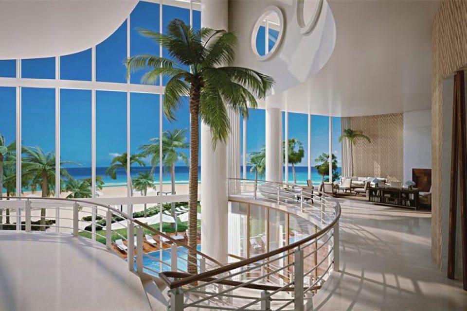 Ritz Sunny Isles 4
