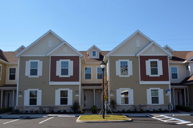 New Homes Near Disney from low $400s!