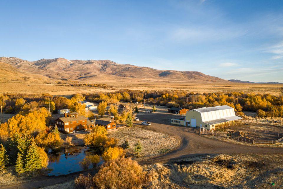 Triple-Creek-Ranch-Teaser-_-Images-7-1280x853