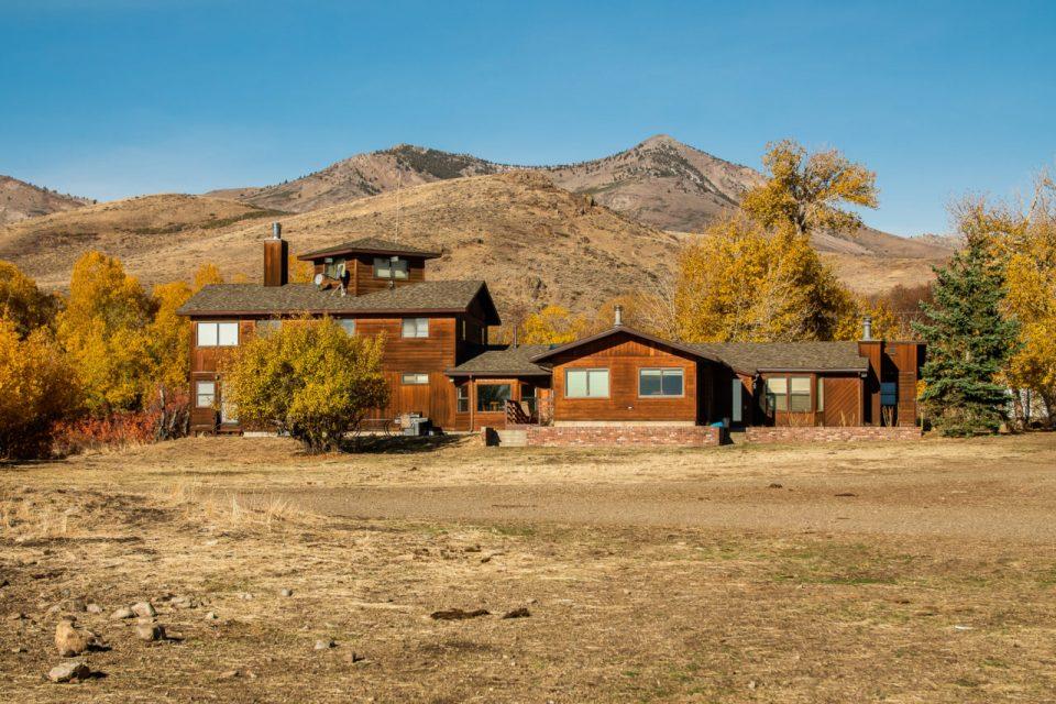 Triple-Creek-Ranch_-_-Images-6-1280x854