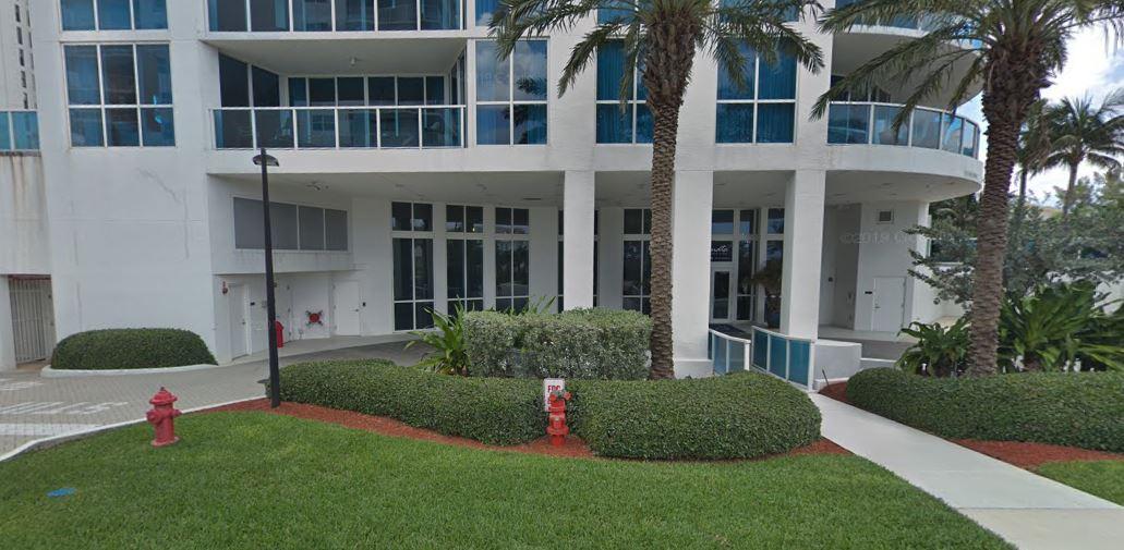Miami 1930 S Art Deco House Top Ten Real Estate Deals