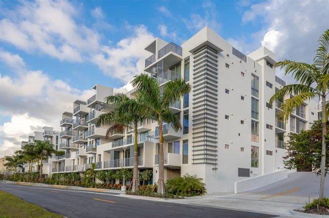 New Delray Condos from $400s!