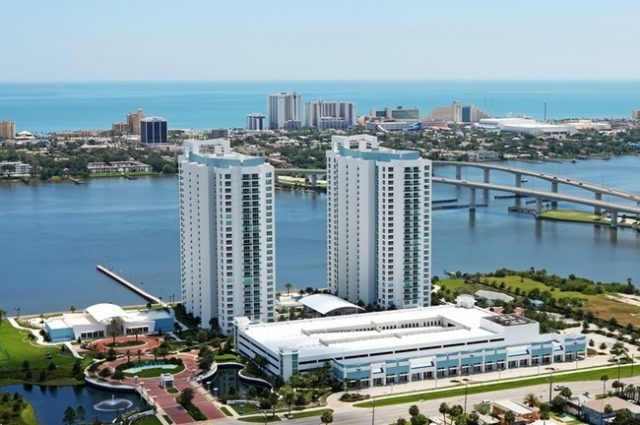Florida's Best Waterfront Condo Deal!