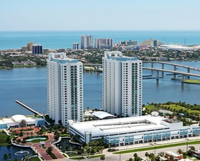 Florida's Best Deal On the Intracoastal!