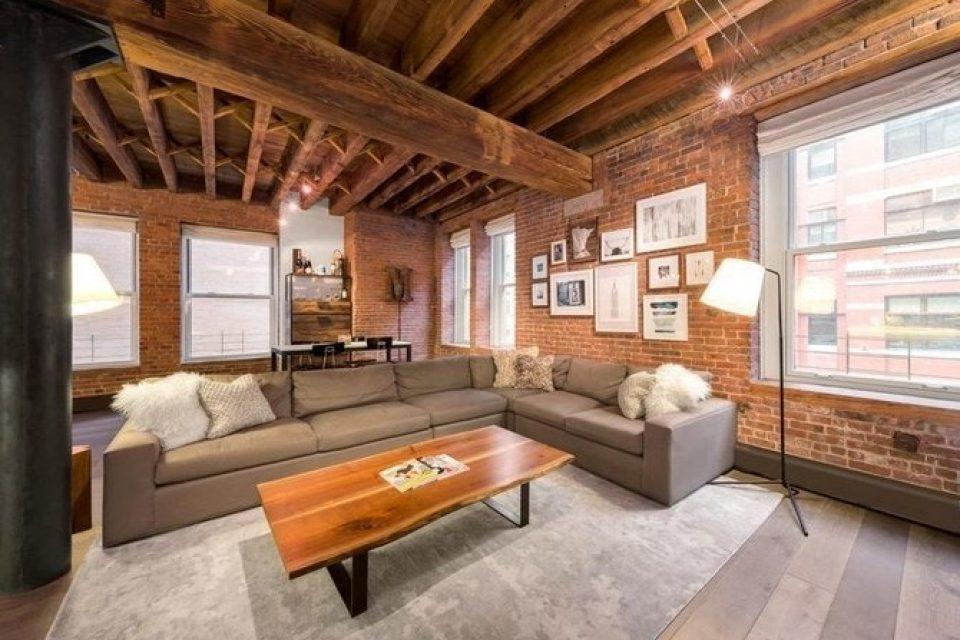 6 Tribeca Apartments