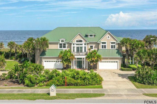 Homes Near Ocean Under $600,000!