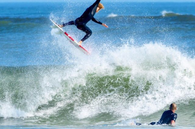 New Smyrna Beach – Best Surf Town – from $200s!