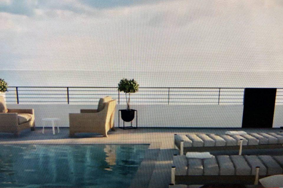 Ocean Terrace Six 2