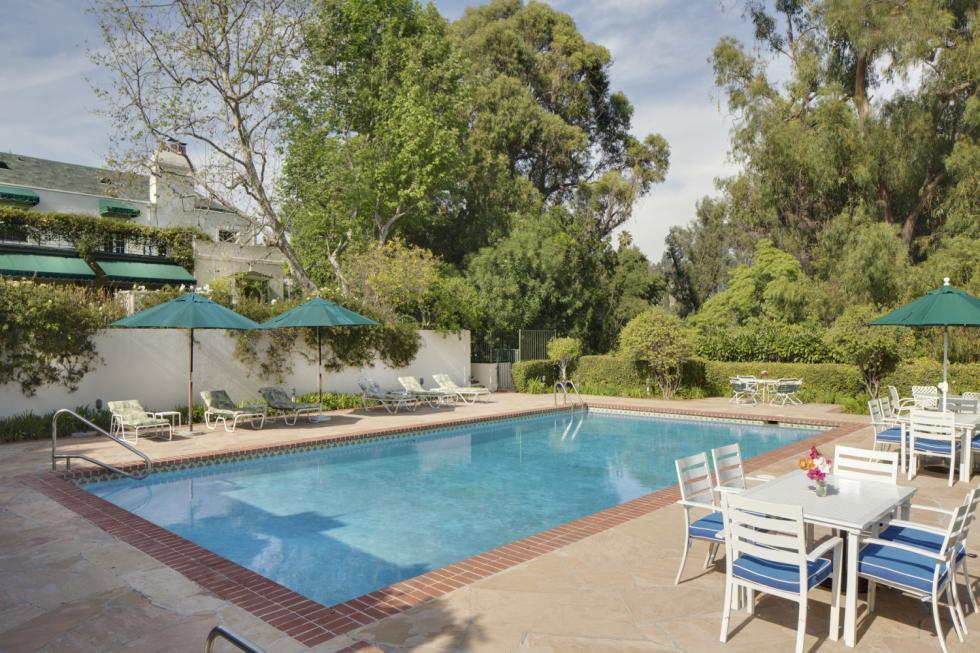 Real Estate Mogul Taylor Swift S Homes Top Ten Real Estate Deals