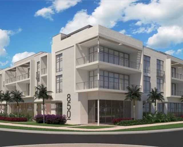 Naples Under Construction from $800s!