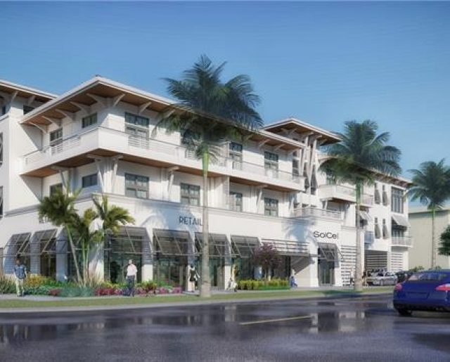 Naples Condos and Homes from the $100s to $700s – built after 2005!