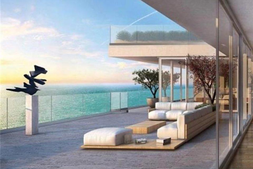 Beachside Residences 14