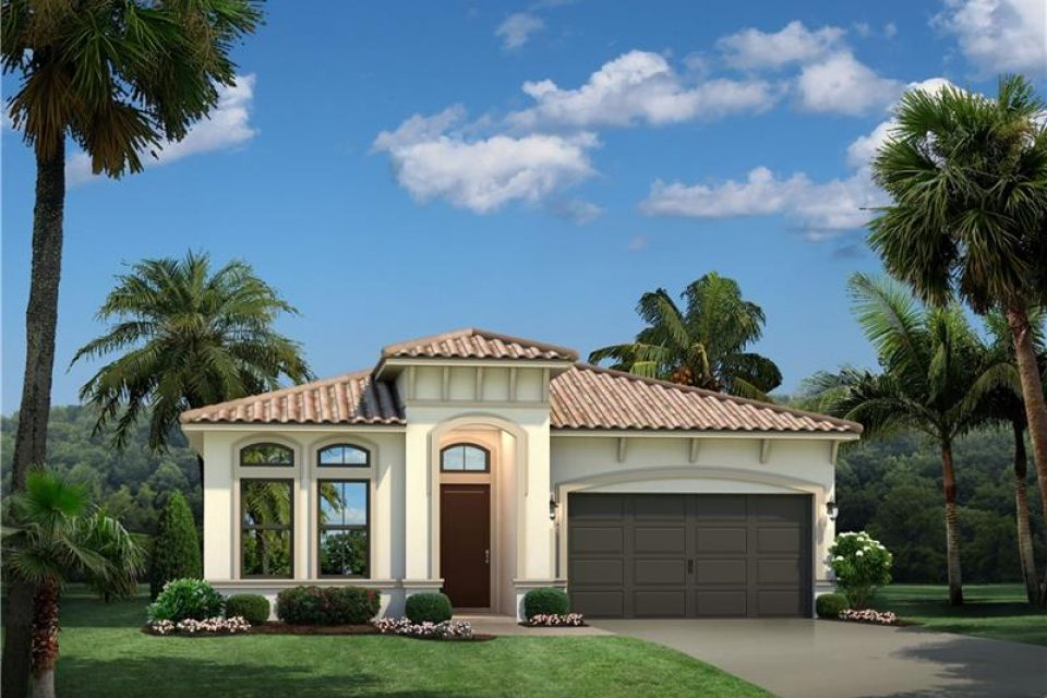 Pompano Beach Single Family Homes 2