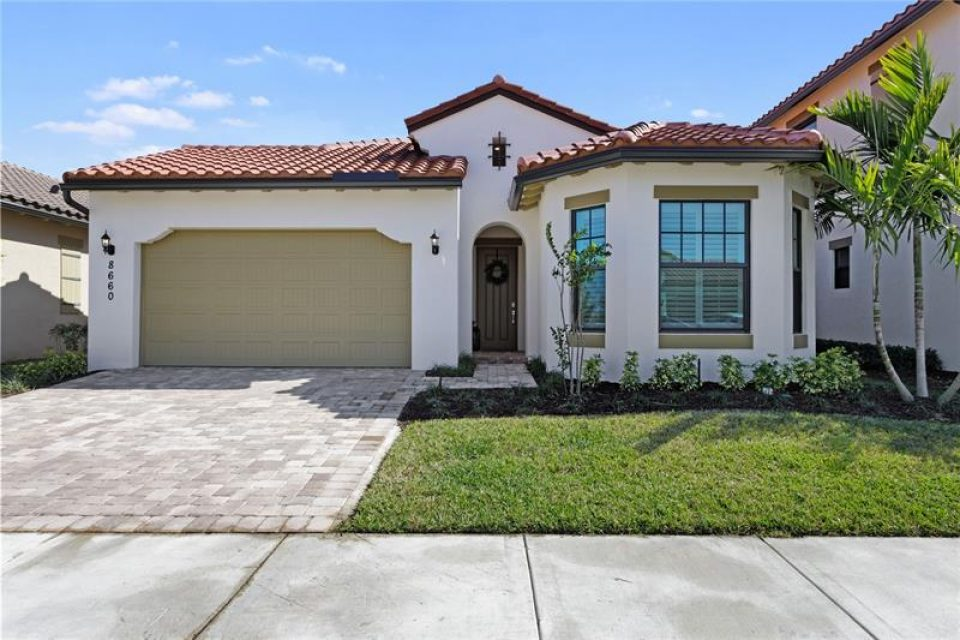 Pompano Beach Single Family Homes 4
