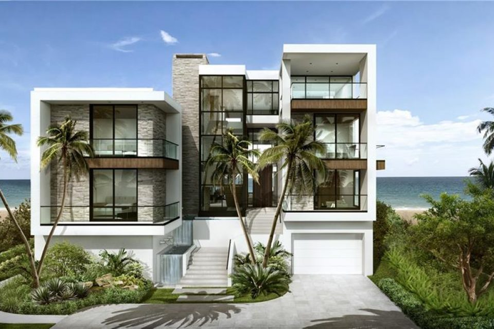 Pompano Beach Single Family Homes 47