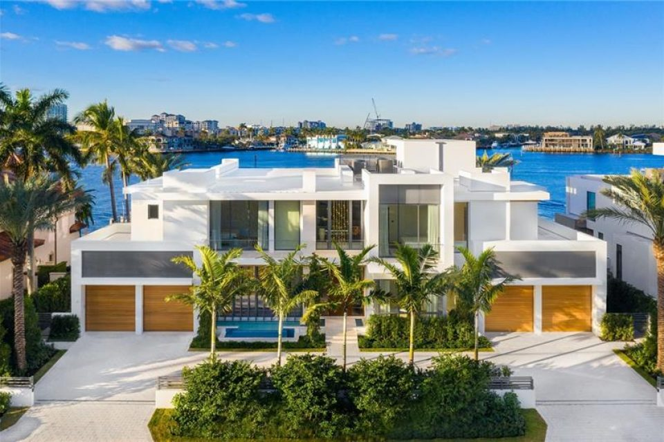 Pompano Beach Single Family Homes 49