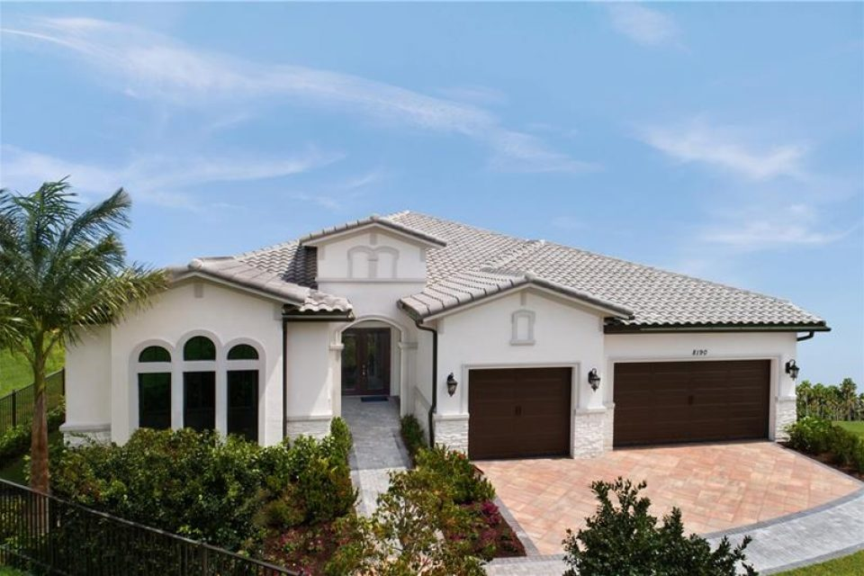 Pompano Beach Single Family Homes 5