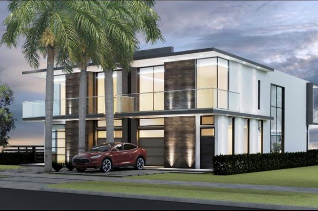 Fort Lauderdale Single-Family Homes!