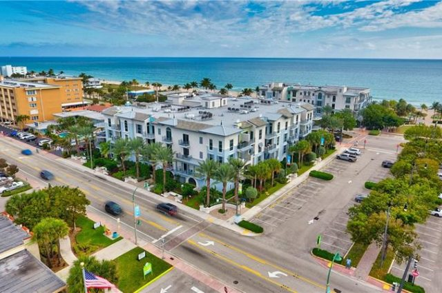 Villas-by-the-Sea from $600s!