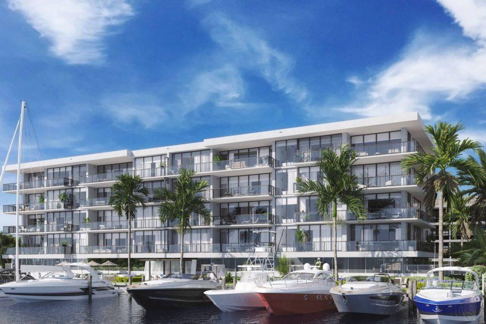 160 Marina Bay 11