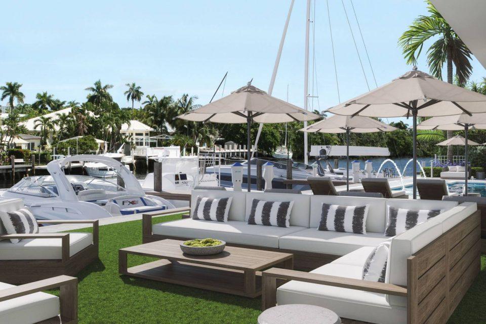 160 Marina Bay 13