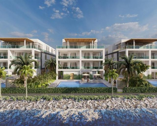 Pre-Construction Ocean & Palm Beach Inlet – Sold Out!