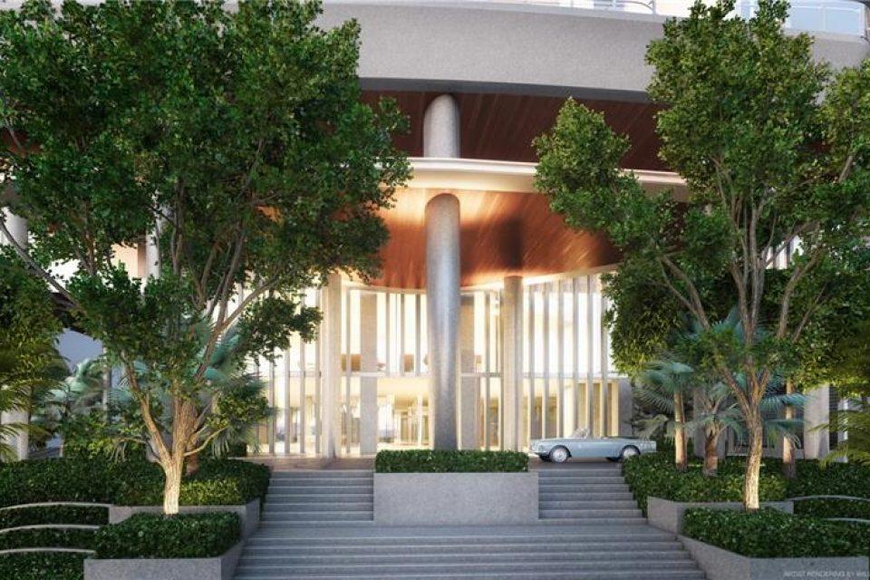 Four Seasons Fort Lauderdale 2