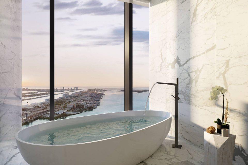 Waldorf Astoria 8