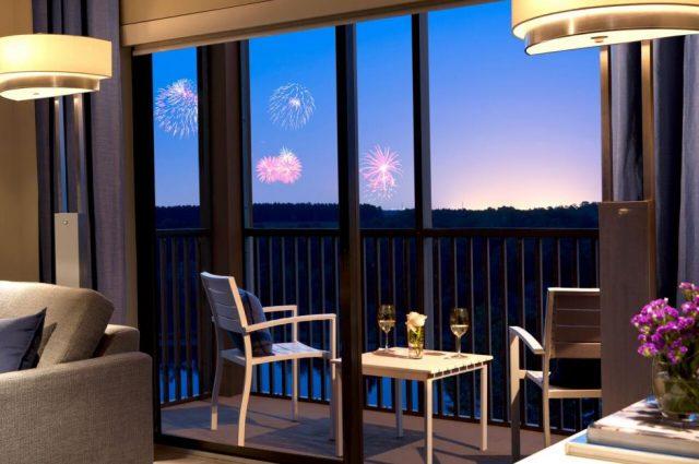 Disney-Area Vacation/Investment Condos!